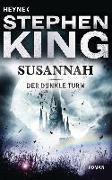 Cover-Bild zu Susannah von King, Stephen