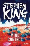 Cover-Bild zu Mind Control von King, Stephen