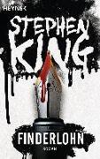 Cover-Bild zu Finderlohn von King, Stephen