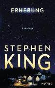 Cover-Bild zu Erhebung von King, Stephen