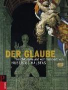 Cover-Bild zu Der Glaube von Halbfas, Hubertus