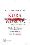 Cover-Bild zu Kurskorrektur von Halbfas, Hubertus