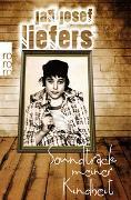 Cover-Bild zu Soundtrack meiner Kindheit von Liefers, Jan Josef
