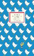 Cover-Bild zu Mama, warum bin ich kein Huhn? von Traxler, Hans
