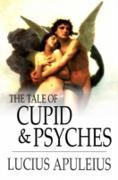 Cover-Bild zu Tale of Cupid & Psyches (eBook) von Apuleius, Lucius