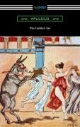 Cover-Bild zu The Golden Ass (eBook) von Apuleius
