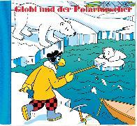 Cover-Bild zu Globi und der Polarforscher von Müller, Walter Andreas (Gelesen)