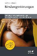 Cover-Bild zu Bindungsstörungen