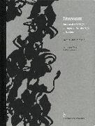 Cover-Bild zu Tintentanz von Willuhn, Hans-Jürgen