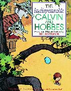 Cover-Bild zu Watterson, Bill: The Indispensable Calvin and Hobbes, 11