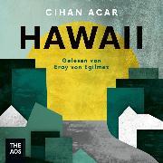 Cover-Bild zu Hawaii (Audio Download)