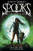 Cover-Bild zu Spook's: I Am Grimalkin (eBook) von Delaney, Joseph