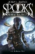 Cover-Bild zu Spook's: Slither's Tale (eBook) von Delaney, Joseph
