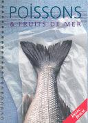 Cover-Bild zu Poissons et fruits de mer