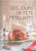 Cover-Bild zu Des Jours de Fête Pétillants