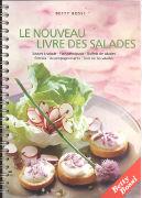 Cover-Bild zu Le nouveau Livre des Salades