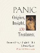 Cover-Bild zu Warner, Brooke: Panic