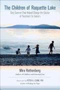 Cover-Bild zu Rothenberg, Mira: The Children of Raquette Lake