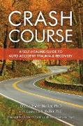 Cover-Bild zu Heller, Diane Poole: Crash Course