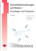 Cover-Bild zu Durchfallerkrankungen auf Reisen von Burchard, Gerd-Dieter