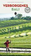 Cover-Bild zu Verborgenes Bali