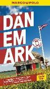 Cover-Bild zu MARCO POLO Reiseführer Dänemark