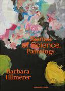 Cover-Bild zu Barbara Ellmerer - Sense of Science von Olonetzky, Nadine (Beitr.)