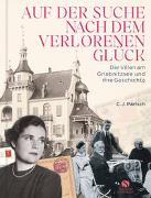 Cover-Bild zu Auf der Suche nach dem verlorenen Glück von Partsch, Christoph