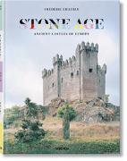 Cover-Bild zu Frédéric Chaubin. Stone Age. Ancient Castles of Europe von Chaubin, Frédéric