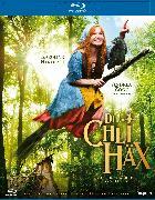 Cover-Bild zu Die chli Häx (Schausp.): Die chli Häx