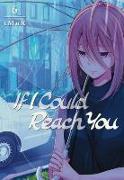 Cover-Bild zu tMnR: If I Could Reach You 6