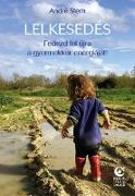 Cover-Bild zu Stern, André: Lelkesedés (eBook)