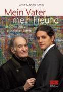 Cover-Bild zu Stern, Arno: Mein Vater - mein Freund