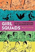 Cover-Bild zu Maggs, Sam: Girl Squads