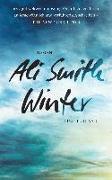 Cover-Bild zu Winter von Smith, Ali
