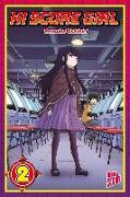 Cover-Bild zu Oshikiri, Rensuke: Hi Score Girl 2