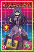 Cover-Bild zu Oshikiri, Rensuke: Hi Score Girl 9
