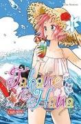 Cover-Bild zu Shiwasu, Yuki: Takane & Hana 14
