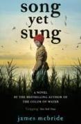 Cover-Bild zu Mcbride, James: Song Yet Sung (eBook)