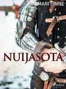 Cover-Bild zu Nuijasota (eBook)
