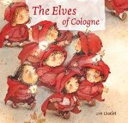 Cover-Bild zu The Elves of Cologne von Kopisch, August