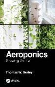 Cover-Bild zu Gurley, Thomas W.: Aeroponics