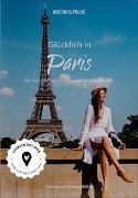Cover-Bild zu Glücklich in ... Paris