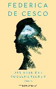 Cover-Bild zu Cesco, Federica de: Das Erbe der Vogelmenschen (eBook)
