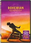 Cover-Bild zu Singer,Bryan (Reg.): BOHEMIAN RHAPSODY