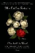 Cover-Bild zu De Waal, Elisabeth: The Exiles Return