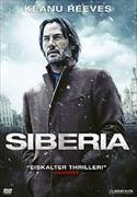 Cover-Bild zu Siberia