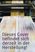 Cover-Bild zu Die Leipziger Straßenbahn