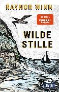 Cover-Bild zu Winn, Raynor: Wilde Stille (eBook)