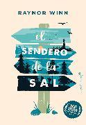 Cover-Bild zu Winn, Raynor: El sendero de la sal (eBook)